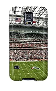 Hot houston texans NFL Sports & Colleges newest Samsung Galaxy S5 cases