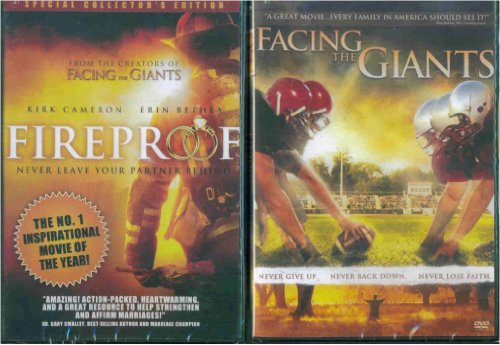 facing-the-giants-fireproof