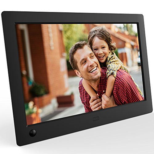 what is the best digital photo frame under $100