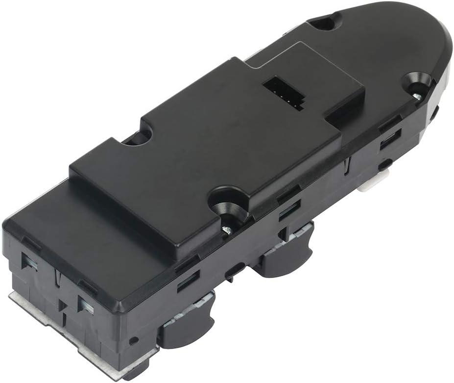 Power Window Switch fits for 2004-2010 BMW X3 F3