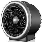 PELONIS PSH700S Vortex Heater with Air Circulator