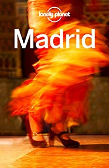 `EXCLUSIVE` Lonely Planet Madrid (Travel Guide). Elias learn Athletic Pistol Nuestra Bisquets
