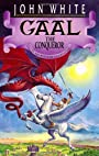 Gaal the Conqueror: 2 (The Archives of Anthropos)