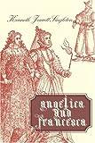 Angelica and Francesca, Kenneth Singleton, 0595378331