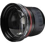 Vivitar 3558T 3.5 X 58mm Telephoto Lens