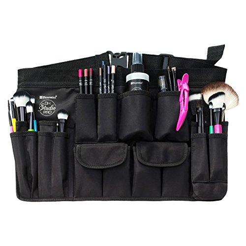 BH Cosmetics Studio Pro Beauty (Black Pro Studio)
