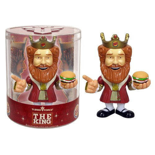 burger-king-funko-force