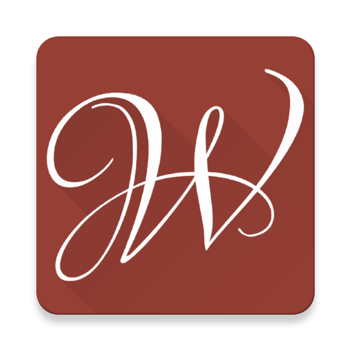 williamsburg-guide