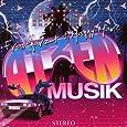 Frauenarzt + Manny Marc präsentieren Atzen Musik Vol. 1