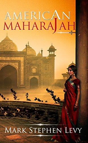 American Maharajah