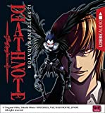 Death Note - Folge 12: Spitzenprädator.