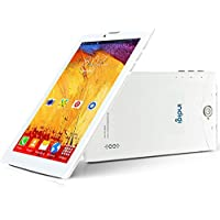 Indigi 7 Android 4.4 KK Tablet PC w/ Sim Card Slot for 3G Wireless SmartPhone UNLOCKED
