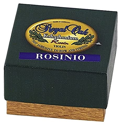 Pece per Violoncello Royal Oak Rosinio P633P SR201110  Amazon.it ... 44dae189e158
