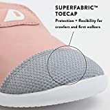 Bobux Xplorer Origin, Baby Shoes for Boys