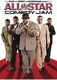 Shaq & Cedric The Entertainer Present: All Star Comedy Jam [Import]