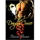 The Dragon Curse: A Dragon Shifter Paranormal Romance