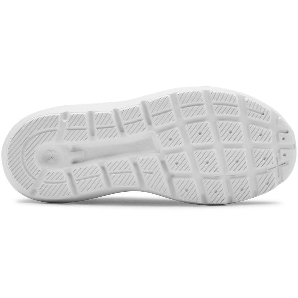 Under Armour Kids Pre School Surge 2 Alternative Closure Sneaker