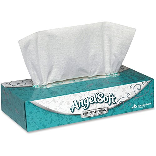 angel-soft-ps-48580ct-facial-tissue