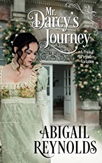 Alone with mr darcy a pride prejudice variation abigail mr darcys journey a pride prejudice variation fandeluxe Choice Image