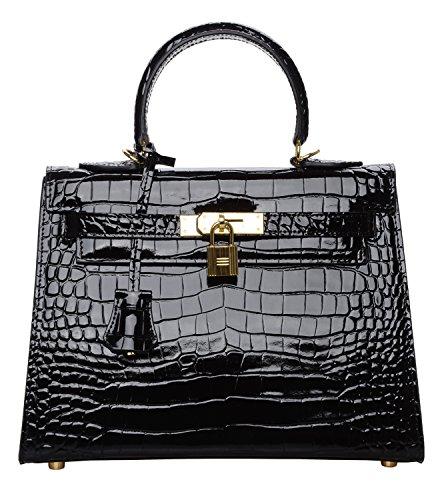 Hermes Handbags Birkin - 1