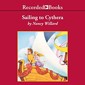 Sailing to Cythera Audiobook