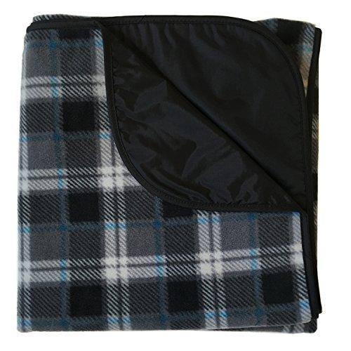 Mambe Classic Waterproof Windproof Blanket product image