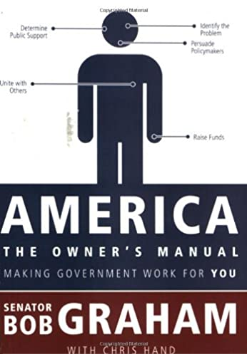 america, the owner's manual making government work for you americure paint booth reviews americure paint booths ameri cure control box wiring diagram