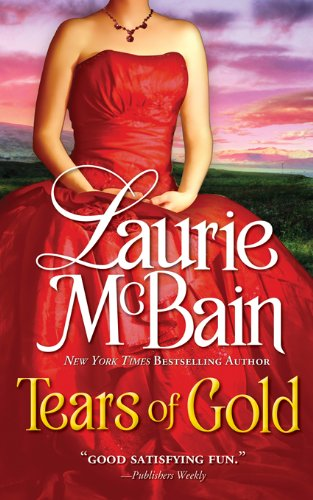 Tears of Gold (Casablanca Classics Book 0)