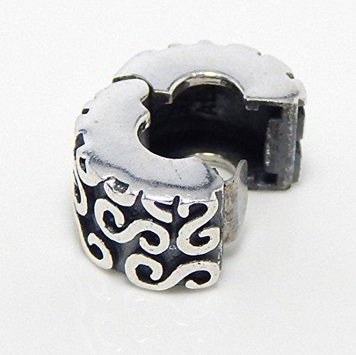 - 925 Sterling Silver