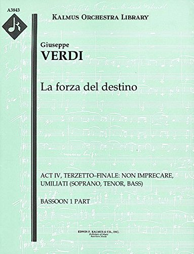 la-forza-del-destino-act-iv-terzetto-finale-non-imprecare-umiliati-soprano-tenor-bass-bassoon-1-and-2-parts-qty-2-each-a3843