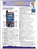 Treo 700w Quick Source Guide, Quick Source, 1932104429