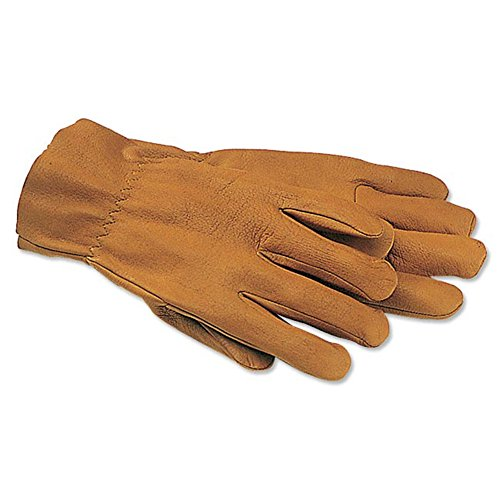Orvis Uplander Shooting Gloves, Large
