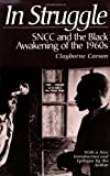 In Struggle : SNCC and the Black Awakening of the 1960s