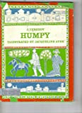 img - for Humpy book / textbook / text book