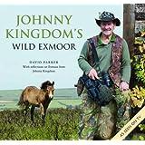 Johnny Kingdom's Wild Exmoor