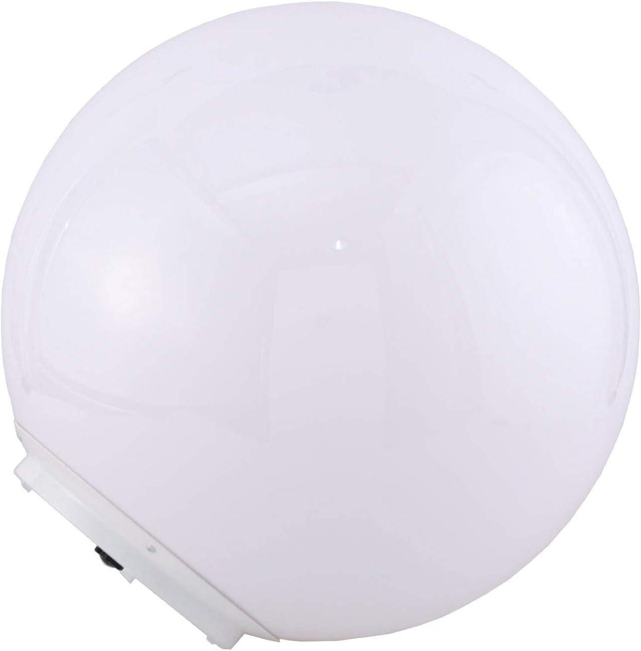 GTX Studio 50cm Soft Diffuser Ball for Bowens Adapter