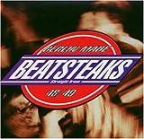 Beatsteaks: achtundvierzig neunundvierzig (Audio CD)