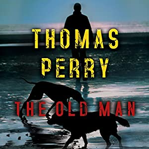 The Old Man Audiobook