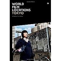 World Film Locations: Tokyo