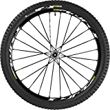 Mavic Crossmax XL Pro 27.5 Rear Mountain Wheel - Closeout