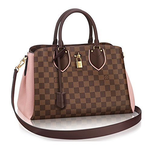 Louis Vuitton Damier Bag Sale - 9