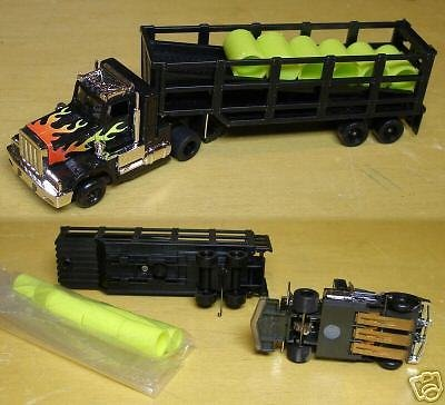 1993-tyco-tcr-total-control-1-64th-racing-jam-slot-car-barrel-release-truck-unused