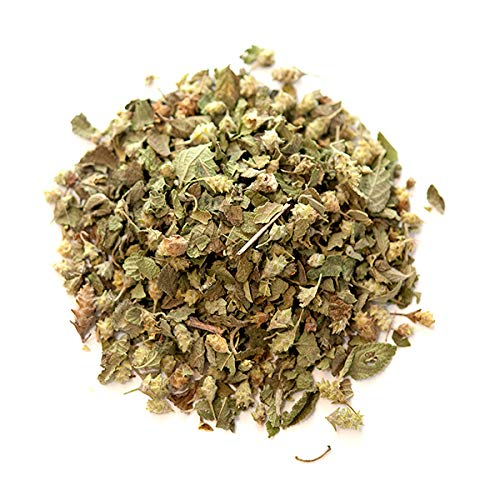 Spice Jungle Mexican Oregano - 1 oz.