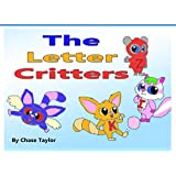 The Letter Critters