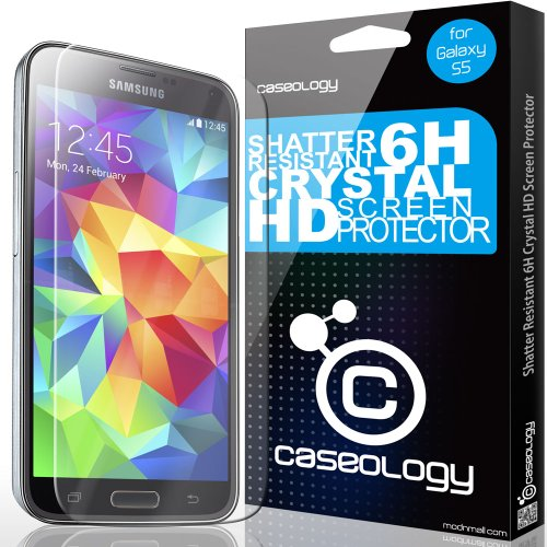 Shatter-Resistant-Caseology-Samsung-Galaxy-S5-LG-G3-LCD-HD-Premium-Crystal-Clear-6H-Front-Protection-Clarity-Screen-Protector-Lifetime-Warranty-Made-in-Korea-for-Verizon-ATT-Sprint-T-mobile-Unlocked