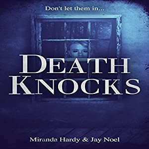 Death Knocks Audiobook