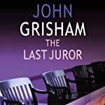 The Last Juror | John Grisham