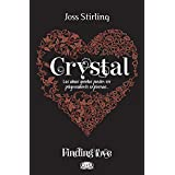 Crystal (Spanish Edition)