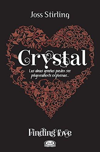 Crystal (Spanish Edition)