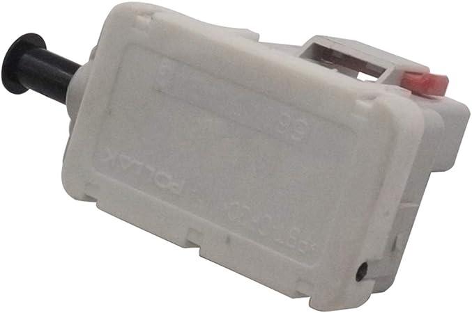 CC/&CCA 56045043AG Interrupteur lumineux de frein
